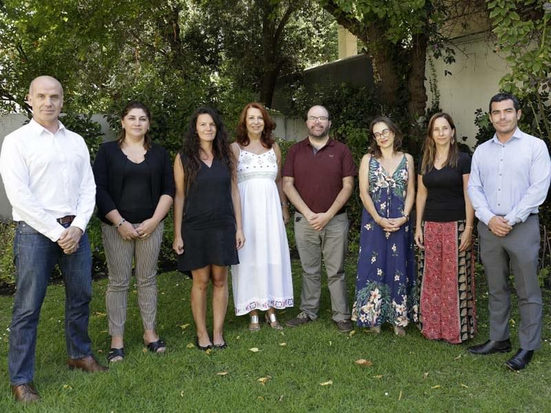 Academicos-doctorados2