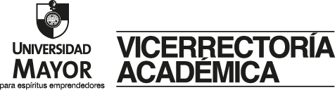 Logo-vicerrectoria